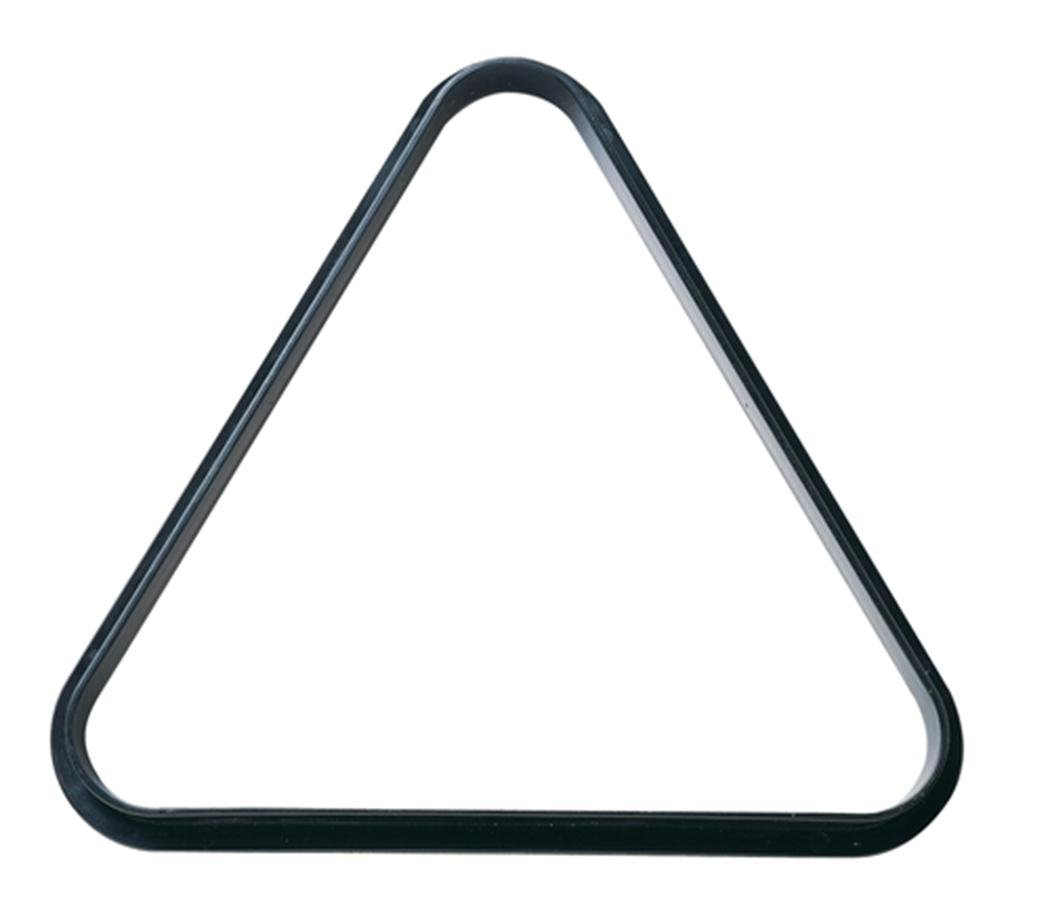 Powerglide Plastic Triangle - 1 7/8