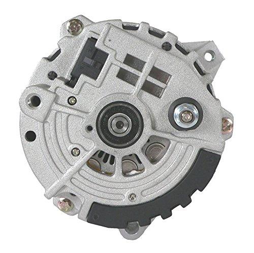 For Buick Cadillac Chevy Gmc 4.3L 5.0L 5.7L 6.2L 87 88 89 90 91 92 93 DB Electrical ADR0022 Alternator