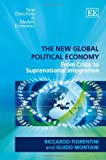 The New Global Political Economy, Riccardo Fiorentini and Guido Montani, 085793404X
