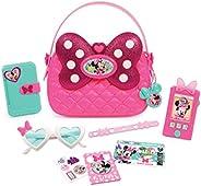 Minnie's Happy Helpers Bag Set,
