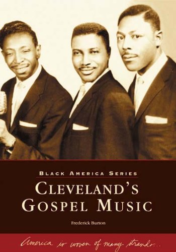 gospel music wi - 1