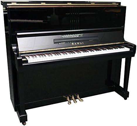 Kawai KS1 Piano (88 teclas, producción japonesa ...