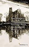 Vom Feuersee zum Birkenkopf: Streifzüge durch den Stuttgarter Westen