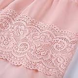 Women Sleeveless Mini Dress Fashion Summer Bow Neck