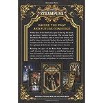 The Steampunk Tarot 7