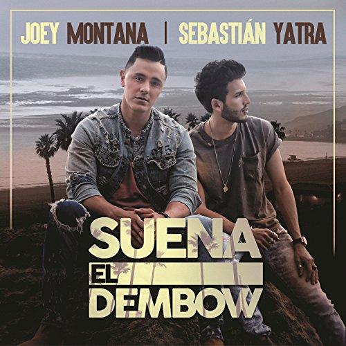 Stream or buy for $1.29 · Suena El Dembow