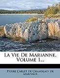 La Vie de Marianne, , 1278771050