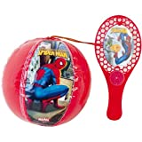 Marvel Tap Ball - Spiderman