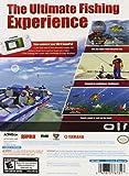 Rapala Pro Fishing 2012 - Nintendo Wii U