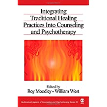Integrating Traditional Healing Practices Into Cou