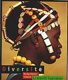 Diversite : La Nouvelle Francophone, Budig-Markin, Valerie and Gaasch, James, 0395698669