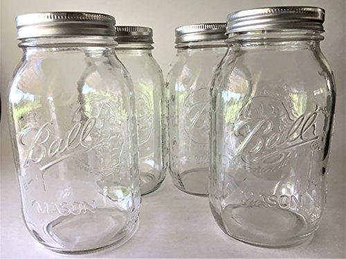 ball jar heritage collection - 4