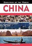 China, Carole Goddard, 0816055068