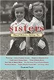 Sisters, Elizabeth Fishel, 1573240923