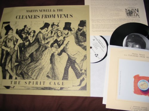 the-spirit-cage-full-lp-with-bonus-3-song-7-single