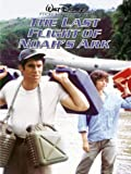 The Last Flight Of Noah's Ark poster thumbnail