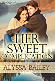 Her Sweet Complication (Liam O'Connor Book 1)
