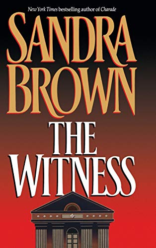 The Witness (Town Stores Long Center Beach)