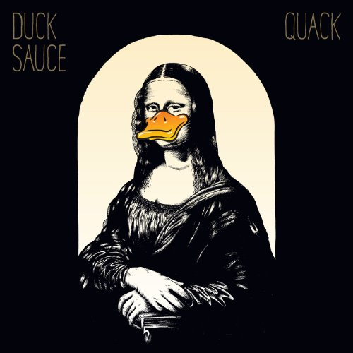 Quack for sale  Delivered anywhere in USA