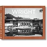 Frank Lloyd Wright: Complete Works, Vol. 1, 1885-1916