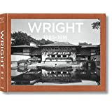 Frank Lloyd Wright. Complete Works. Vol. 1, 1885–1916