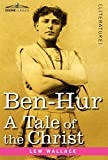 Image of Ben-Hur: A Tale of the Christ (Cosimo Classics)