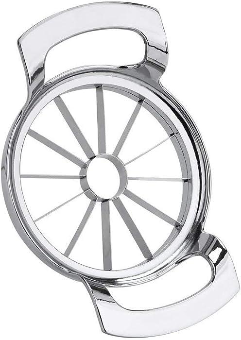 The Best Apple Watch 4 Malanese