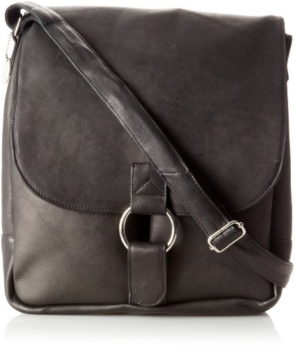 david-king-co-messenger-bag-1-black-one-size