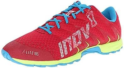 Inov  Women S F Lite  Cross Training Shoe