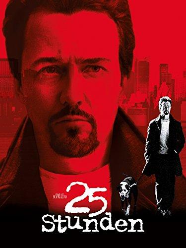 25 Stunden Film