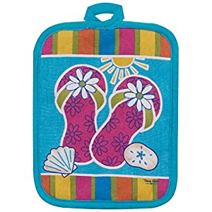 51sNt566SvL._SS300_ Flip Flop Decorations