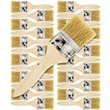 US Art Supply 24 Pack of 2 inch Paint and Chip