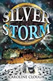 img - for Silver Storm (Kelpies) book / textbook / text book