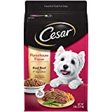 best 100 Pounds Dog Food