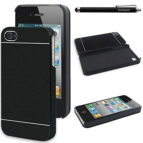 iphone-4s-case-bsbeste-slim-fit-premium-aluminum-coating-shock-absorbent-bumper-cover-for-apple-ipho
