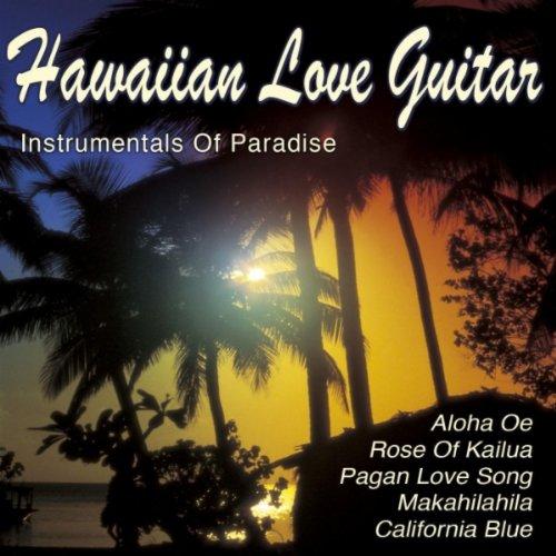 3 best mp3 from Hawaiian Music Ukulele and Steel Guitar