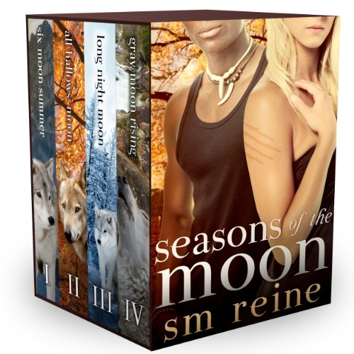 When Rylie went to summer camp, she didn't expect to get bitten by a werewolf and turn into a monster. She also didn't expect to fall in love--especially not with a werewolf hunter.Between ravenous werewolf packs, a bloodthirsty family of hunters, ...
