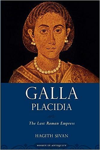 Princess Placidia