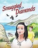 Smuggled Diamonds