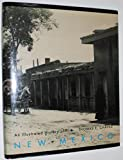 Illustrated History of New Mexico 9780870812651
