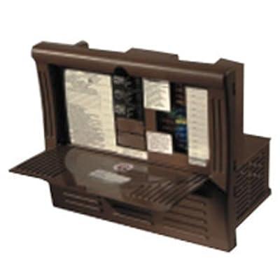 Arterra 0318.1454 WF-8955-PEC 30 Amp Power Converter/Charger: Automotive
