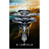 THE ATLANTIS PROJECT: CONNECTION (The Dome Series Book 1)