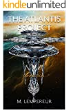 THE ATLANTIS PROJECT: CONNECTION