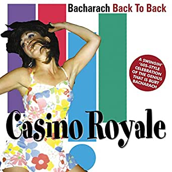 Casino mp3 royale gala casino edinburgh poker schedule