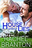 Free eBook - House Without Lies