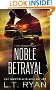 Noble Betrayal