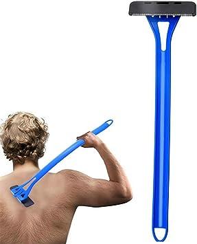 Afeitadora De Espalda Corporal Para Hombre,Para Dispositivo De ...