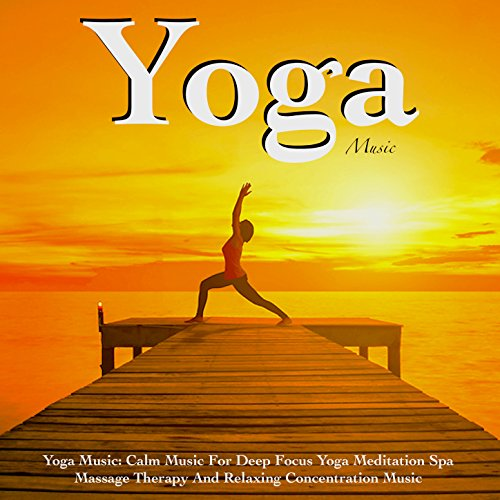 Yoga Meditation Music For Yoga Meditation Mp3 Free Download