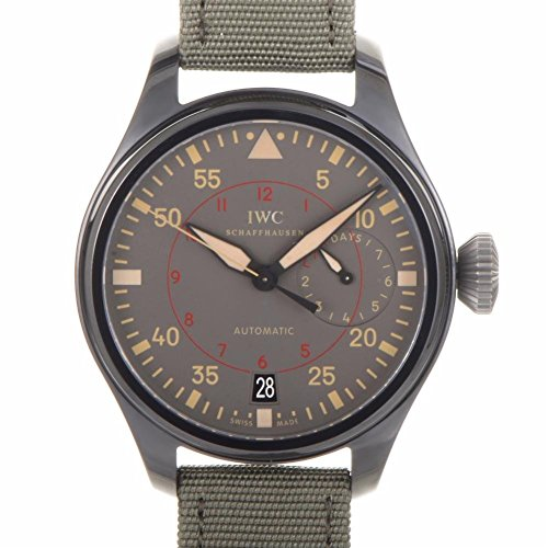 iwc-big-pilots-automatic-self-wind-mens-watch-iw501902-certified-pre-owned