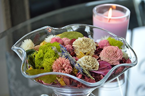 The 8 best potpourri